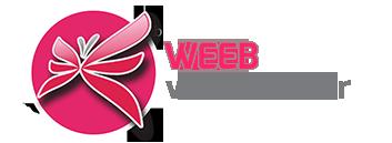 weeb-logo.png